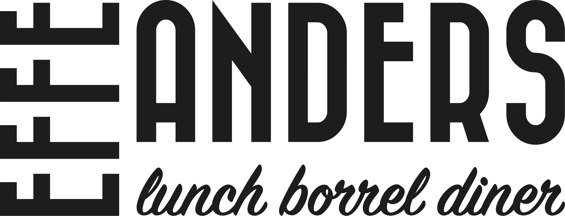 Effe-Anders-logo-zw